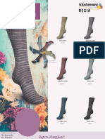 yarn_shadecard_regia vintage color 4-ply59b332e670fe8.pdf