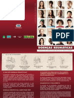 doencas_reumaticas.pdf