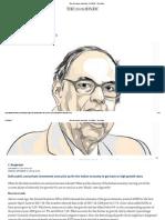 Reading_newpaper.pdf
