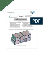 Uploads Products Technical Specs TECH C0C3CC238ADC9B60TechSpec TFA 60 600