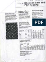 CHEQUERED PLATE TECHNICAL DETAILS.pdf