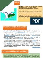 CORRIENTES.pdf