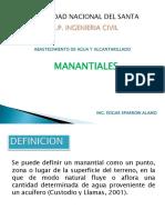 DIAPOSITIVAS_CAPTACION_MANANTIALES_UPN.pdf
