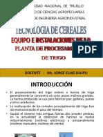 Cereales-clase Nª 2