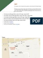 21 12 2014 ICTACEM-Transport