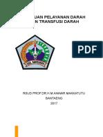 PP-3-3-Panduan-Pelayanan-Darah-Dan-Transfusi-Darah.doc