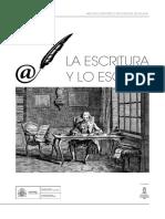 Escritura_EscritoES
