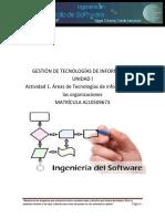 DGTI_U1_A1_EDCM.docx