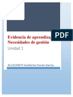 DGTI_U1_EA_GUDG1