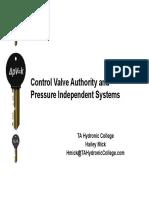 Control Value Authority.pdf