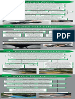Camera_filters_cheat_sheet1.pdf