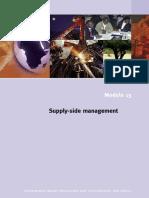 Supply-side management.pdf
