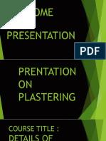 plastering-151220194940