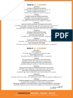 Meny v.46-47.pdf