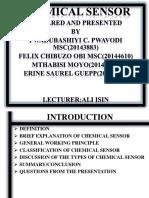 biosensors-150314095944-conversion-gate01.pptx