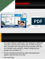 Pengenalan Sistem Operasi1