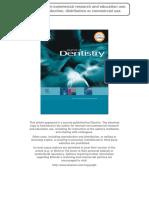 Differential aggressiveness of ethylenediamine tetraacetic.pdf