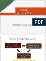 Kuliah TLL-1 Modif Print