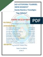 Informe Final Metodologia.docx