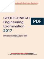 Gee 2017