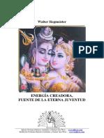 energia_creadora.pdf