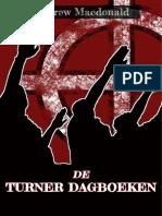 Andrew_Macdonald-de_Turner_dagboeken.pdf