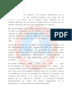 Historia y Evolucion Sistema Operativo - Copia