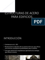 ESTRUCTURAS METALICAS O DE ACERO.pdf