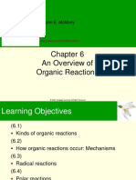 6. An Overview of Organic Reactions.pptx