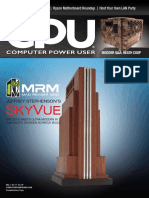 Computer.Power.User-May.2017-P2P.pdf