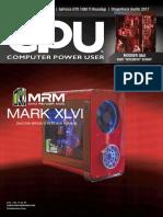 Computer.Power.User-June.2017.pdf