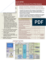 EFW_HTG_830-PCIe_PB