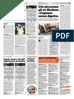 La Gazzetta dello Sport 11-11-2017 - Serie B