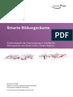 FG2 Smarte Bildungsraeume Web 201611