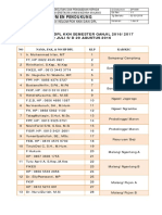 DP-KKN-2_3.pdf