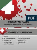PRESENTASI KASUS.ppt