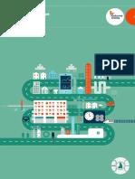 01.15 Smart Cities in Europe