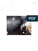 useNespresso C190 Capsule Espresso Machine Titanium With Case | eBay.pdf