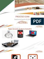 Presentacion Proceso ICAM SG SCM 24-07-2017 v1