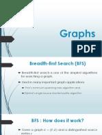 Graph.pptx