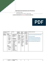 calendarizacion Biologia BI-121 3 3er Examen.pdf