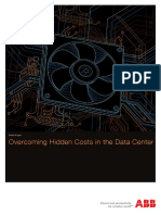 2PAA110661 en Overcoming Hidden Costs in the Data Center