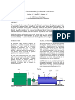 IsaMill Ultrafine Grinding for a Sulphide Leach Process by Harbort G.pdf