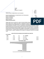 Girder Design 16.0