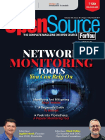 Open Source For You - March 2017.pdf