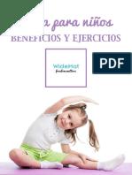 YOGA-PARA-NIÑOS-en-pdf.pdf