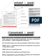 CdP_Layout 1.pdf