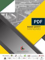 RoadSafetyStandardbook Online
