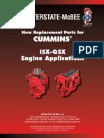 cummins-isx-2016-lr.pdf