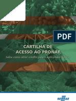 pronaf_sebrae